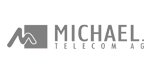 Michael Telecom AG